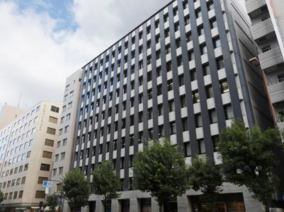 大阪ステンレス部